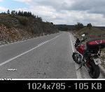 Subota 3.10.2009 32BA27EF-04CA-6540-B2AC-018BBC1A90F0_thumb