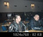 MK REDOVNIK ULICE 05.11.2011. 32BC31D7-205F-214E-83D2-9E99F3709503_thumb