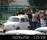 4. Srečanje in blagoslov Fičo klub Slovenija 26.03.2011 - Page 2 330A5D86-2325-D14C-BBE6-B979523B0654_thumb