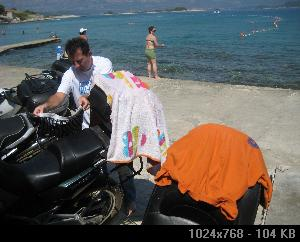 Korkyra riders 25.08.2012. 333175F3-416D-3B4C-B73A-8F7ECB9D8BCD_thumb