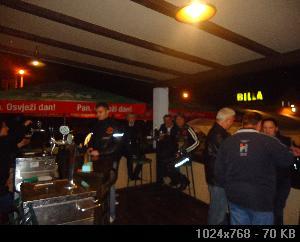 Village Party 13.10.2012. 33AB49C0-E277-DE43-A1B5-40D928F8AEC9_thumb