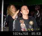 LJUBUŠKI-MK BIGRESTE 33C9B23E-1F6A-EF4C-8CF9-DC8BDEC39866_thumb