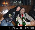 MK REDOVNIK ULICE 05.11.2011. 3539AF71-4E62-3A4D-9F6A-DCD45511DD8F_thumb
