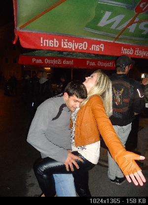 Village Party 13.10.2012. 3657985D-4E00-8444-96FF-C8179D25412E_thumb