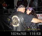 LJUBUŠKI-MK BIGRESTE 3657DBE4-AE26-7443-B884-10BEE679A8FA_thumb