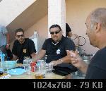 Gospić 2011. 37A49AB1-4D11-3446-81C8-EB684889222D_thumb