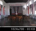 Subota 3.10.2009 37BB912B-CCF1-8949-9340-CA0568D0E98E_thumb
