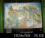 Subota 3.10.2009 37C3DB1C-23B3-D043-A993-FE5DCD221F0A_thumb
