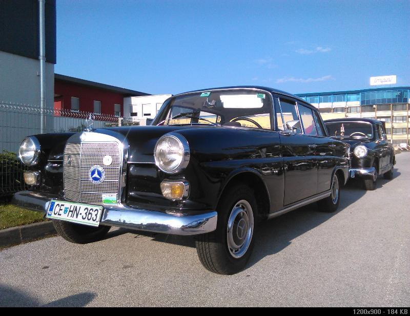 AMK CLASSIC Slovenska Bistrica - sajam  - 2 0 1 6  398146C8-2474-7F4F-B96D-A43F260D0009_thumb