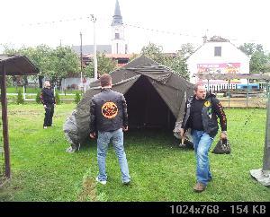 Village Party 13.10.2012. 39903BCA-2583-3549-BB24-A385BE1B1811_thumb