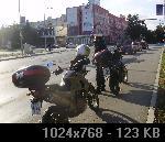 Subota 3.10.2009 39EA9469-390A-064F-8316-82A0A807F117_thumb
