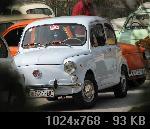 4. Srečanje in blagoslov Fičo klub Slovenija 26.03.2011 - Page 2 3AF92FD3-A479-2043-B4A8-8FD90ED4158E_thumb