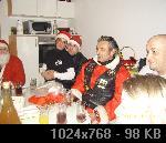 djed bozicnjak 2009 3B0FC690-E1B4-0F4E-B436-503335398445_thumb