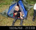 LJUBUŠKI-MK BIGRESTE 3C59C10D-D602-C841-A32C-5E9323AB4357_thumb