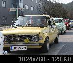 4. Srečanje in blagoslov Fičo klub Slovenija 26.03.2011 - Page 2 3D03BBA6-1279-F84F-A31B-3A0CAE0D7CDF_thumb