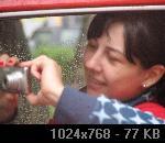 Ortodoksna članica 3D1C235D-8128-EA47-BEF3-07F5E768A080_thumb