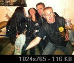 Samobor  MK Stari Grad 2011. 3D9E03D6-AD6B-3048-9BDC-E4FD506945EA_thumb