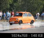 18.09.2011. FIĆO KLUB VELENJE - susret u Celju - Slovenija  3E4F62A0-62A4-744A-87F2-C0F4A179CA48_thumb