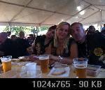 Kutina 2011. 3E90F562-77A9-FC4F-8E82-CC930D852D11_thumb