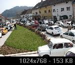 4. Srečanje in blagoslov Fičo klub Slovenija 26.03.2011 - Page 2 3F123A35-864B-E946-B108-582C8429F28C_thumb