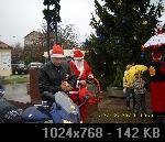djed bozicnjak 2009 400486AC-521D-BC44-906A-4997EFE47046_thumb