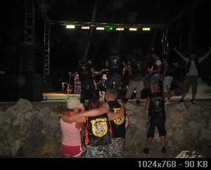Korkyra riders 25.08.2012. 402209E7-887F-CB41-A5E3-32AF569D68DC_thumb