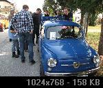 4. Srečanje in blagoslov Fičo klub Slovenija 26.03.2011 - Page 2 40D2E48B-C1E2-DF43-9BDD-E1707224850D_thumb