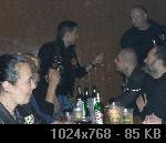 MK REDOVNIK ULICE 05.11.2011. 40D588DE-447C-394A-9F3B-3EBB6D772557_thumb