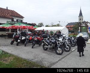 Village Party 13.10.2012. 41990493-C66D-1140-912C-09EFA556A978_thumb