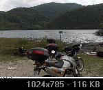 Subota 3.10.2009 41BA1D33-6AD3-C04C-8B93-54EC9B86A288_thumb