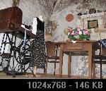 4. Srečanje in blagoslov Fičo klub Slovenija 26.03.2011 - Page 2 41DADD2A-8AA1-7647-9A35-8DAAACFFF1BE_thumb