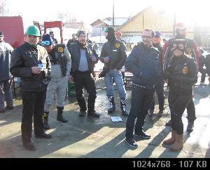 Fašnik Dugo Selo 2012! 421F0AFD-B851-7E46-A5C8-0BE0277EDA77_thumb