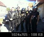 Kutina 2011. 42A7DF1C-7D1A-564E-94BA-29E799B43B65_thumb