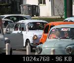 4. Srečanje in blagoslov Fičo klub Slovenija 26.03.2011 - Page 2 42AAA0E3-36F1-194D-9223-D843991F4312_thumb