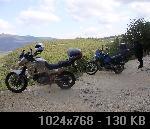 Subota 3.10.2009 44BCCB67-8214-6C49-A758-CD55989864A2_thumb