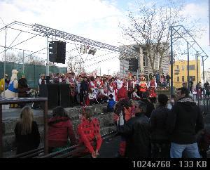 Fašnik Dugo Selo 2012! 44DD9B53-DBB4-2940-BC33-54153ACD6391_thumb