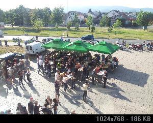 3. moto susret MK Prigorje 13-14.07.2012. 44DFFC94-7AD8-0E40-B406-83A341B0C632_thumb