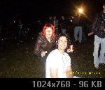 LJUBUŠKI-MK BIGRESTE 44F286F2-D898-9945-A23E-3D727D3417AA_thumb