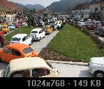 4. Srečanje in blagoslov Fičo klub Slovenija 26.03.2011 - Page 2 45487BC3-67C7-C946-8403-790F199A5A6D_thumb