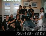 Krvarenje za Dugo Selo! Dana Gospodnjeg 22.08.2011. 4548F3C9-87F7-E44F-911F-6708B26BF6F4_thumb