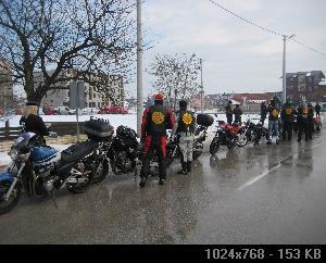 Fašnik Dugo Selo 2012! 456C555B-0AB7-B34A-AB8F-49194D1716DE_thumb