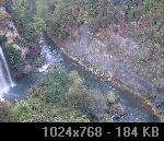 Subota 3.10.2009 46A54051-DE38-B24E-9674-B362F85020E7_thumb