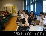 Srednja škola DS 46BD66CE-BB10-9B4B-89DD-8E879EEABD75_thumb