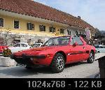 4. Srečanje in blagoslov Fičo klub Slovenija 26.03.2011 - Page 2 46E48D1B-9539-DE47-9E66-26A387465515_thumb