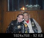 MK REDOVNIK ULICE 05.11.2011. 46F86404-8CF6-164E-870A-4EAAC1DD2D71_thumb