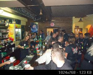 Village Party 13.10.2012. 49427C97-9034-0548-9308-D790E9548D9C_thumb