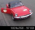 susret 2011 DE G UREN van BREDA - Nizozemska 49D17876-91CD-6C4C-B8D2-B441835450DF_thumb