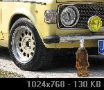 4. Srečanje in blagoslov Fičo klub Slovenija 26.03.2011 - Page 2 4A05DDDC-4AC4-434B-9487-36B0F6E773EA_thumb