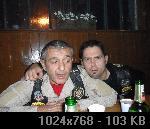 MK REDOVNIK ULICE 05.11.2011. 4A6E36D7-A947-8F4B-9969-7B2B237DE0F2_thumb