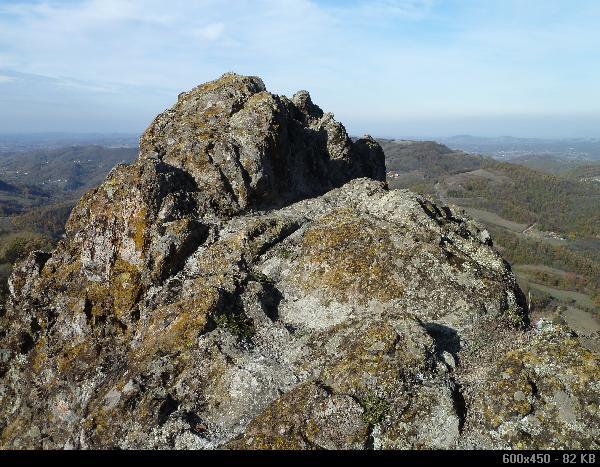 Planinari i alpinisti - Page 5 4ACF9099-63B8-334B-AA1E-34896A53A1E3_thumb